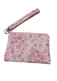 Liberty of London Pochette