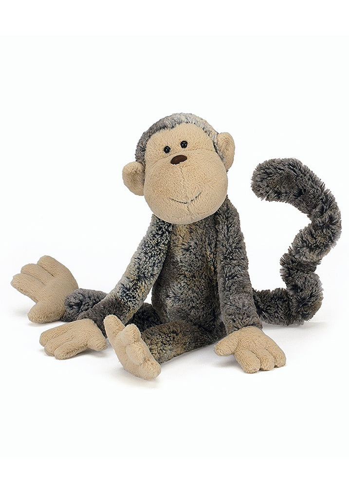 Jellycat - Mattie Monkey