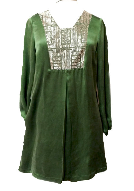 Princess Tunic