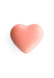 Savon de Paris Heart Soaps