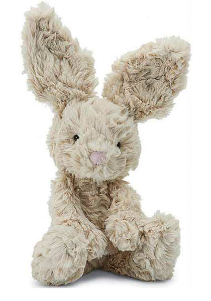 Jellycat - Squiggle Bunny