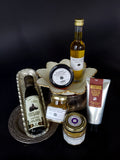 Truffle Lovers Deluxe Gift Assortment