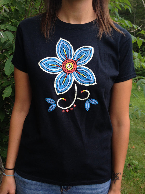 15% Off All House of Howes Orders to Celebrate One Year as an Inspired Native Artist!