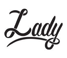 Lady Clothing