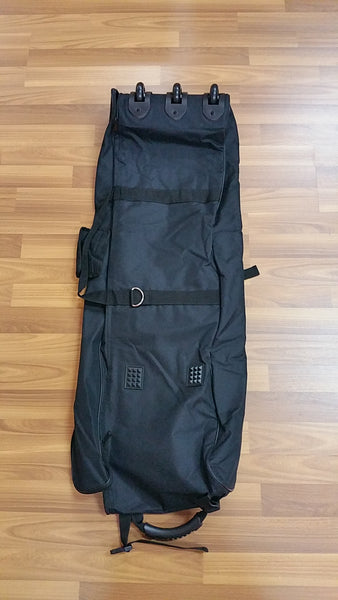 Etwow or Zoom Air trolley foldable bag - Scootersg