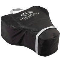 Stewart Golf X SERIES TRAVEL BAG - Scootersg