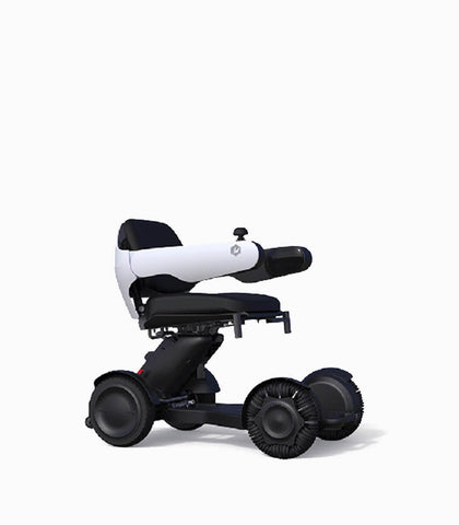 AUTOUR 4 wheels mobility scooter wheelchair