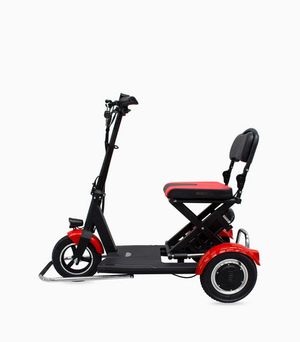 Flexi PRO 3 Wheel Mobility Scooter