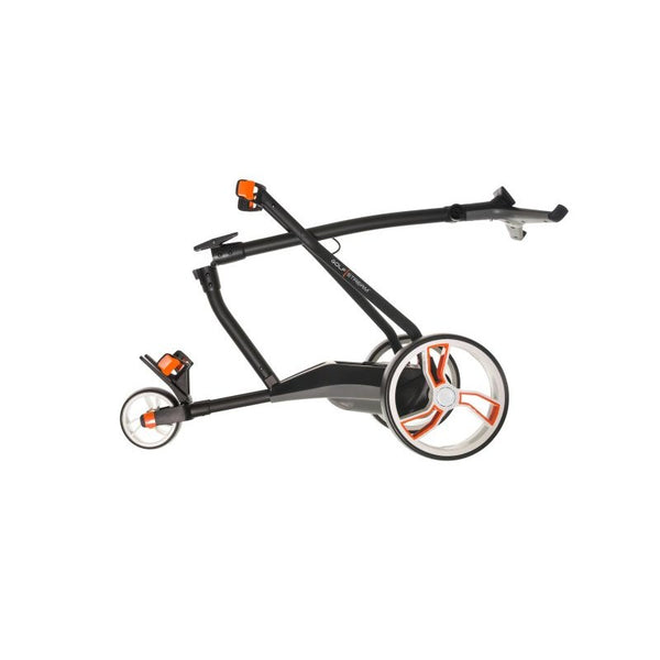 Golfstream Vision Electric Golf Trolley