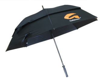 Golfstream Storm proof Automatic Umbrella - Scootersg