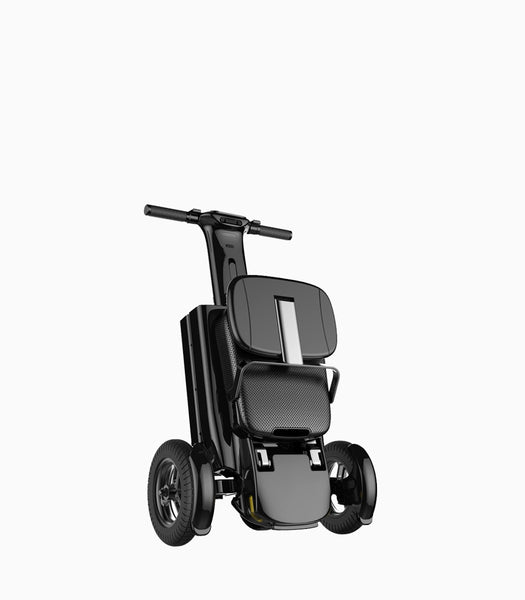 RELYNC R1 3 Wheels Mobility Scooter - international