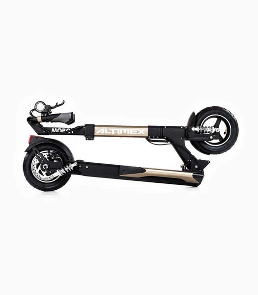 Altimex High Performance Electric Scooter - International