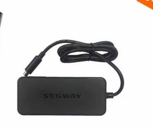 Segway Ninebot ES1 ES2 charger w free delivery