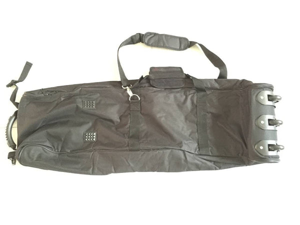 Etwow or Zoom Air trolley foldable bag