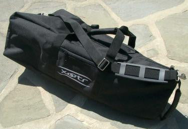Xootr Carry-on Bag - Scootersg