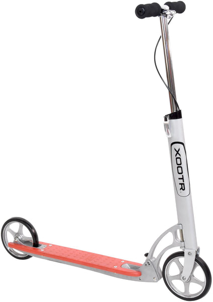 XOOTR 4th GEN kick Scooter - Scootersg
