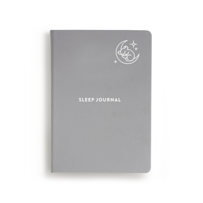 Migoals - Sleep Journal