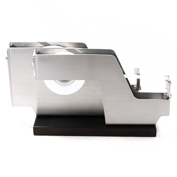 MAGNETIC TAPE DISPENSER 002