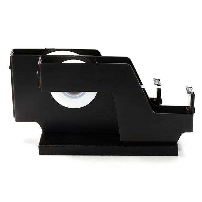 TAPE DISPENSER BASE PLATE