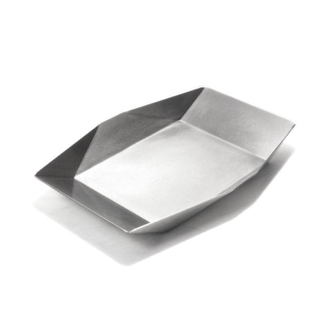 Cash Tray Small