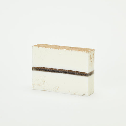 Oud Wood Glycerin Soap