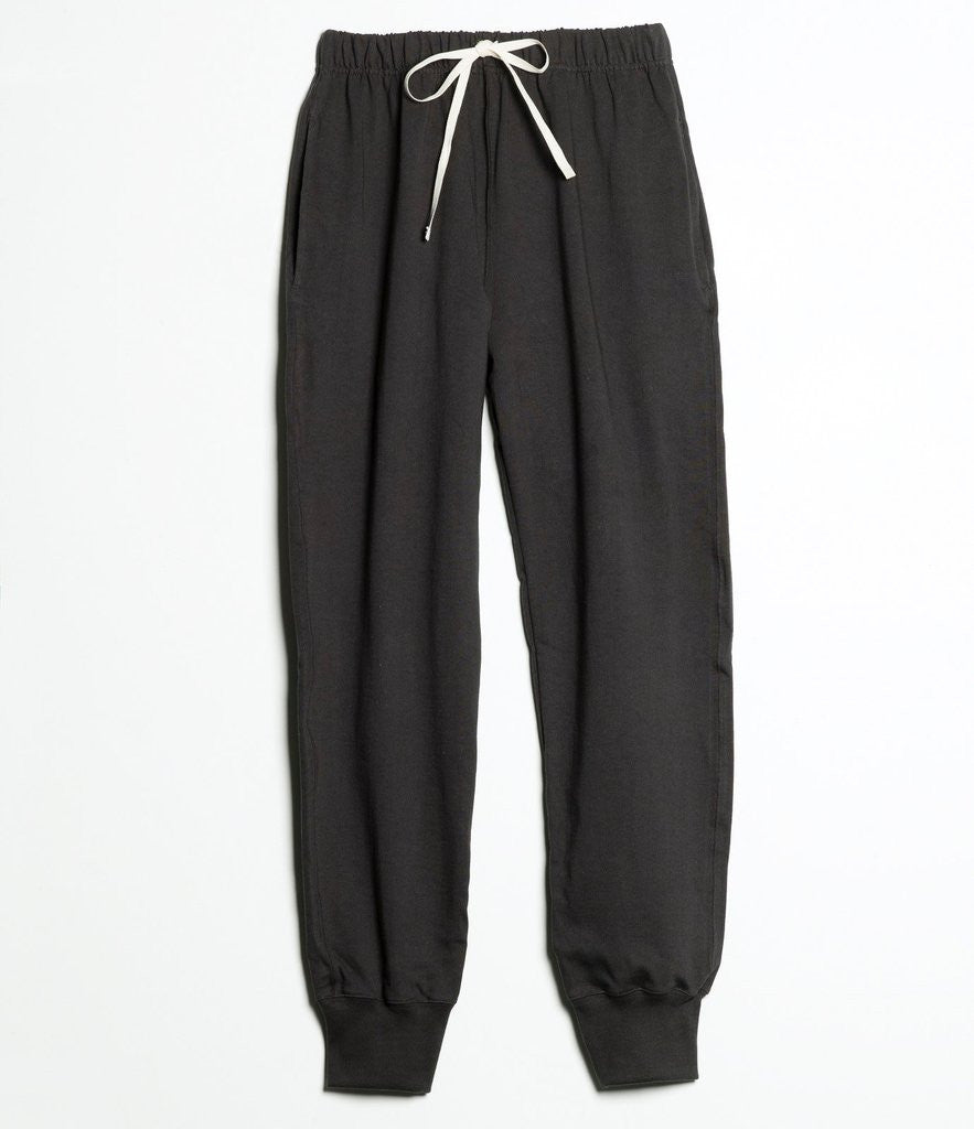 354 Sweatpants - Charcoal