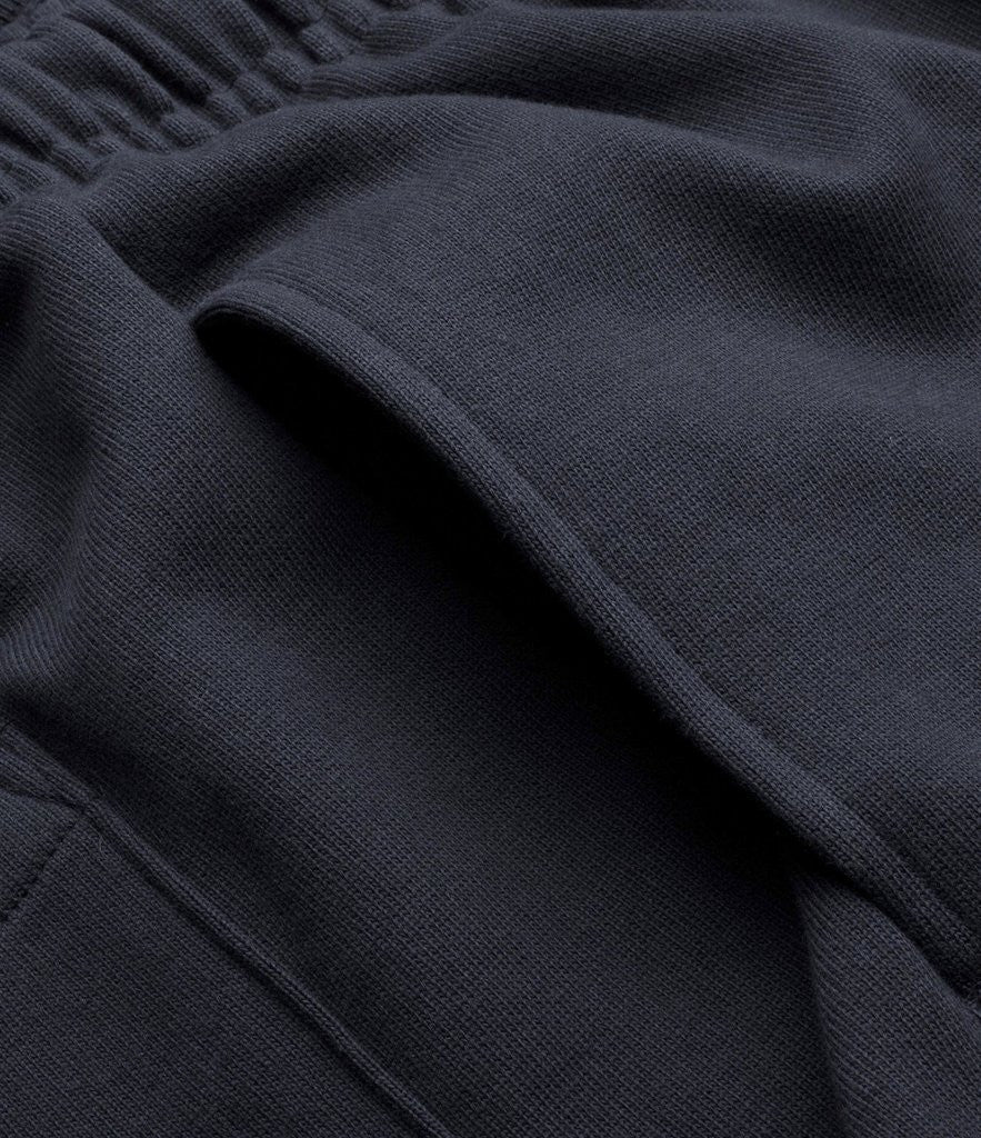 354 Sweatpants - Charcoal by MERZ B SCHWANEN