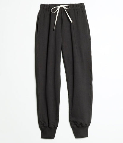 359 Sweatpants - Charcoal