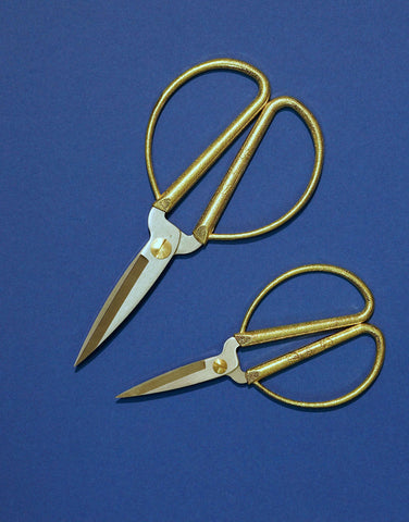 Chinese Pheonix Scissors