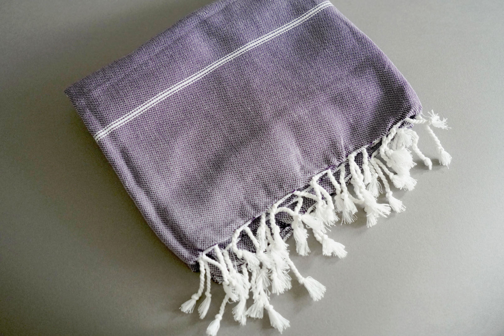 Leyla Beach & Hammam Towel