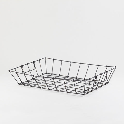 Desk Basket M