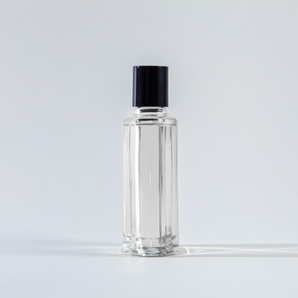 AFTER SHAVE COLOGNE CLASSIC SCENT