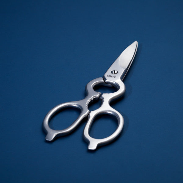 KREEPE KITCHEN SCISSORS
