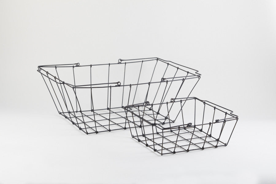 Grocery Basket M