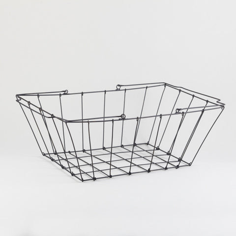 Grocery Basket L