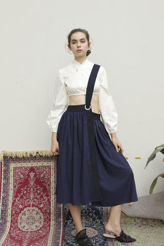 Ultramarine Co-ord Bundle #1