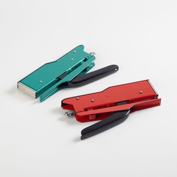 548 Metal Plier Office Stapler - Single