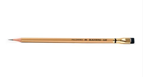 Blackwing - Volume 530