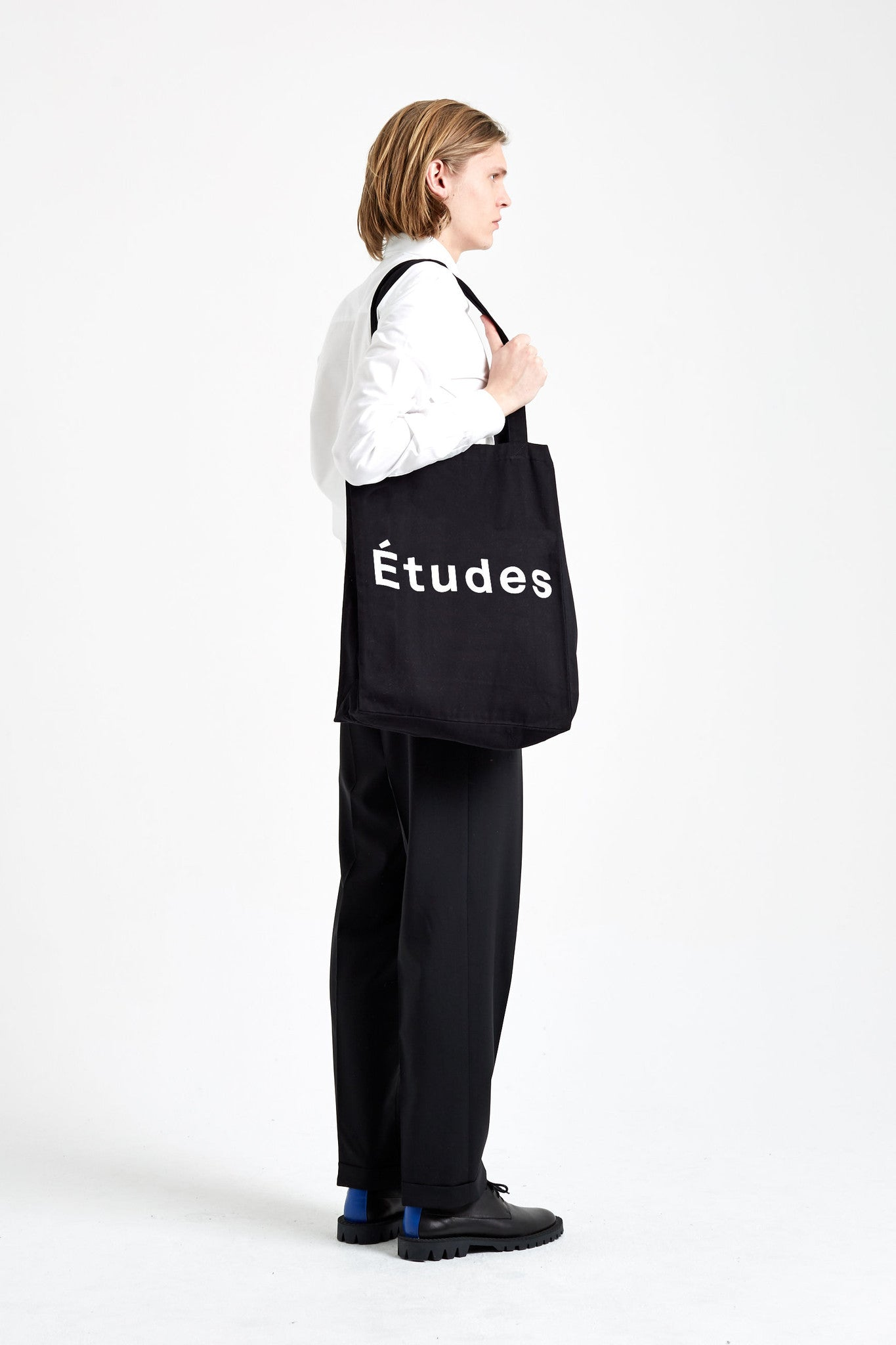Études Studio - October Bag Black