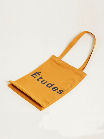 Études Studio - October Études Sun Tote bag