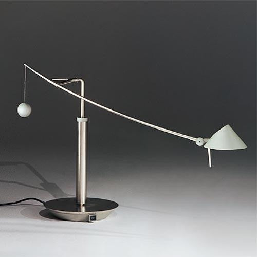 Nestore Tavolo - Table Lamp