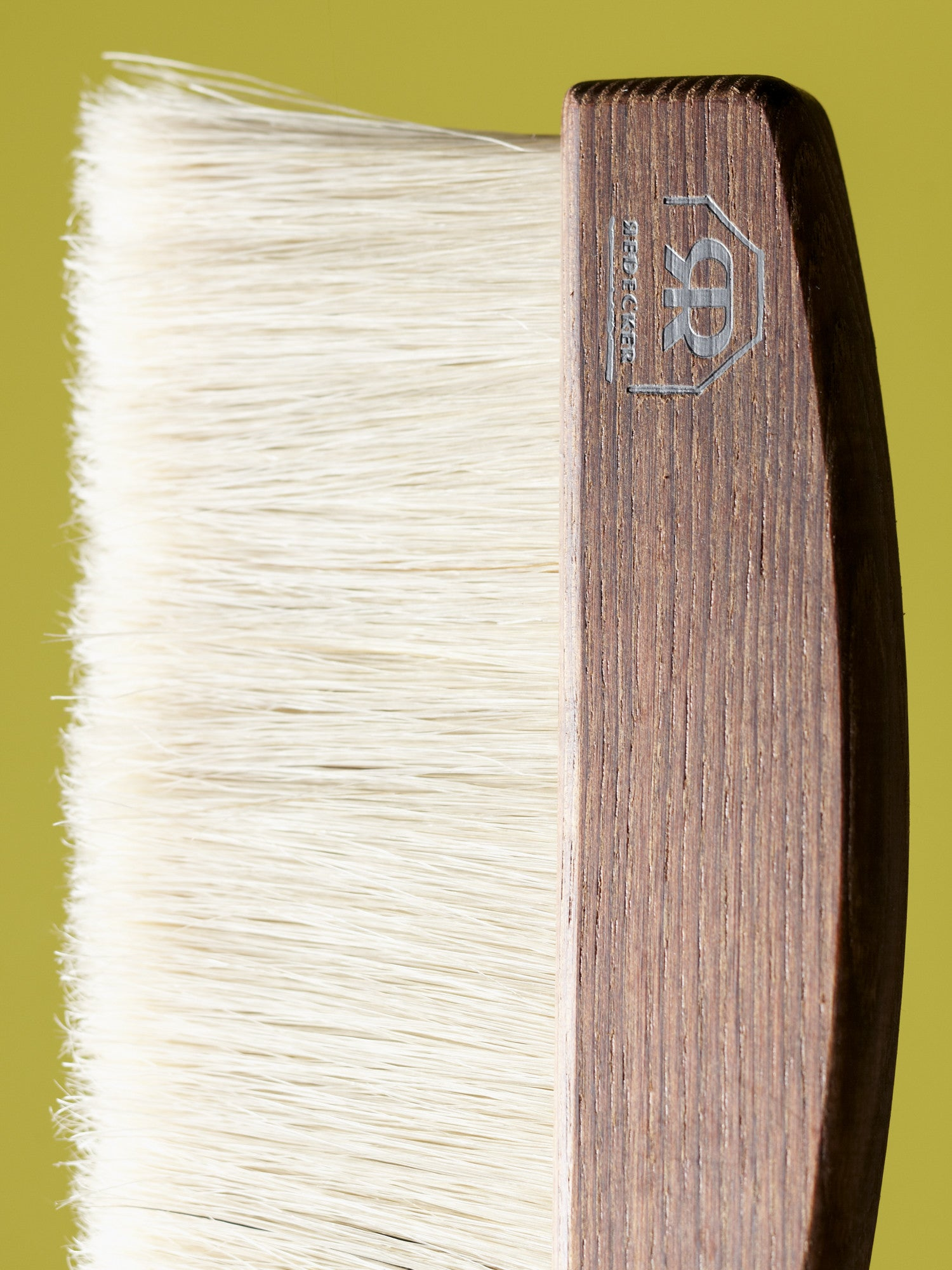 Table Sweeping Brush Set