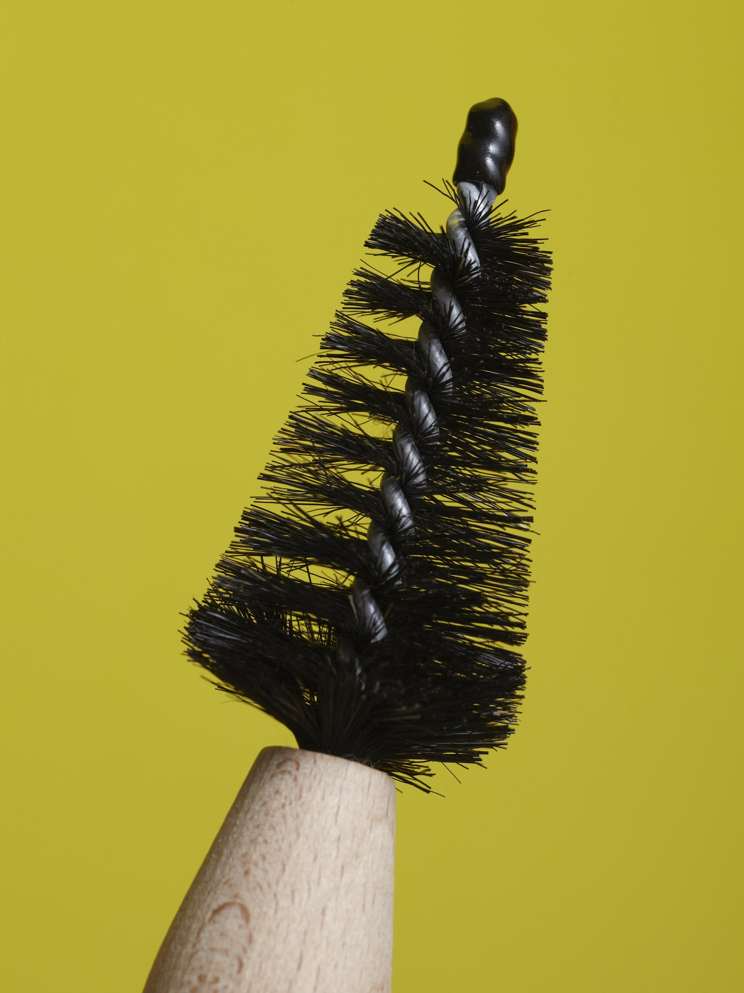 Bicycle/Motorbike Brush