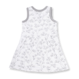 Fern Dress - Sapling Child