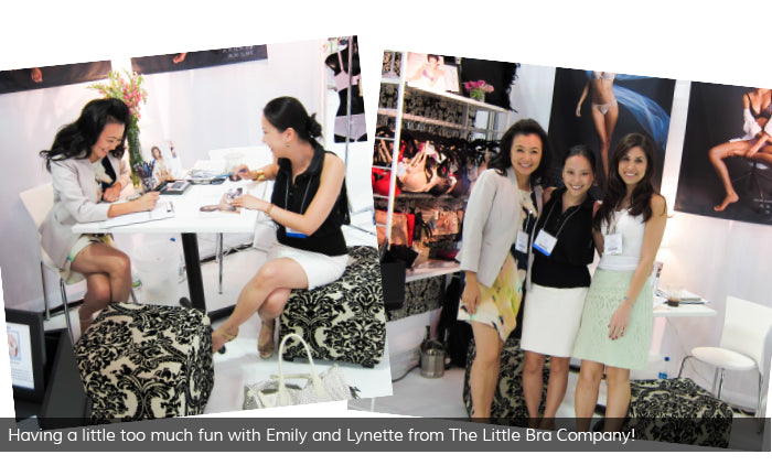 sheer.com.hk, sheer lingerie, sheer lingerie hong kong, sheer hong kong, designer lingerie, sexy lingerie, sheer blog hong kong, sheer hong kong, sheer blog, hong kong sheer, sheer boutique hk, hong kong lingerie, sheer lingerie hk, new york lingerie show, lingerie show, curve ny, curve nyc, spring 2014 trends, spring trends, the little bra company, cheek frills, blush trend, blue trend, peachy trend, bodysuits, lace bodysuits, mimi holliday, chantelle, fleur of england, ss14 lingerie, ss14 lingerie collection, spring 2014 lingerie, spring trends 2014, ss14 fashion trends, ss14 fashion, travel lingerie, lace bra, push up bra, lace underwear, lace panty, lace thong, silk pyjamas, olivia von halle pyjamas, silk lingerie, love lingerie