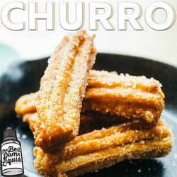 best churro vape juice 2019