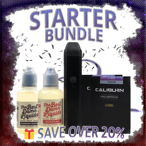 best vape starter kit with juice cheap - new vaping kits tbd liquids salts