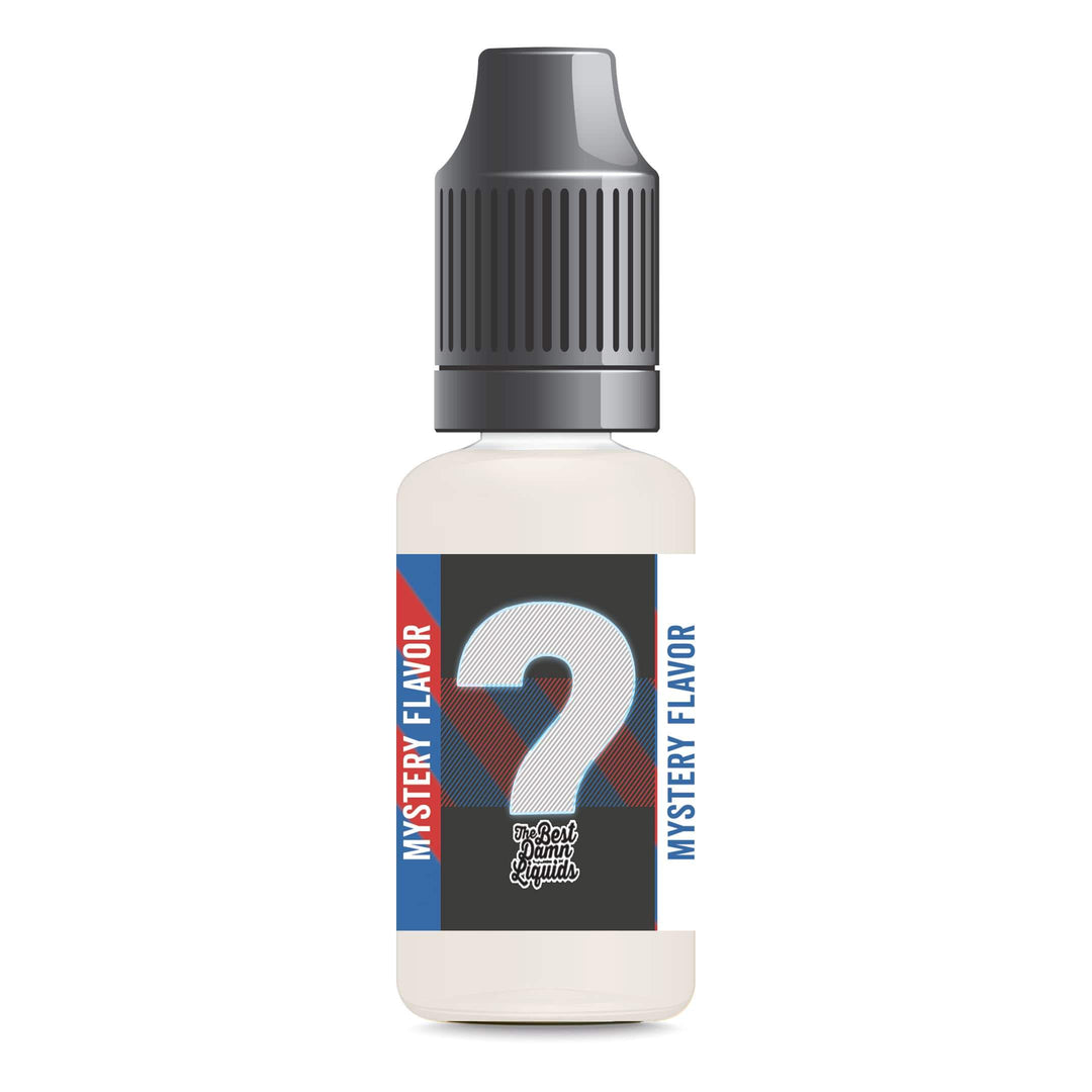 best nic salt flavors cheap 2020