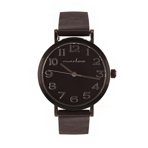 MARLEE WATCH CO | Minimalist