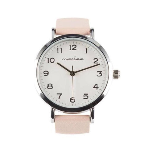 Marlee Watch Co Bloom